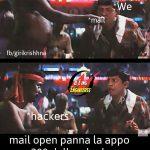 ransomware memes gethucinema (9)
