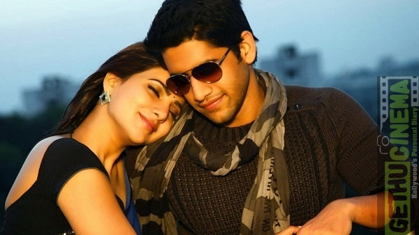 samantha ruth prabhu marriage naga chaitanya (1)