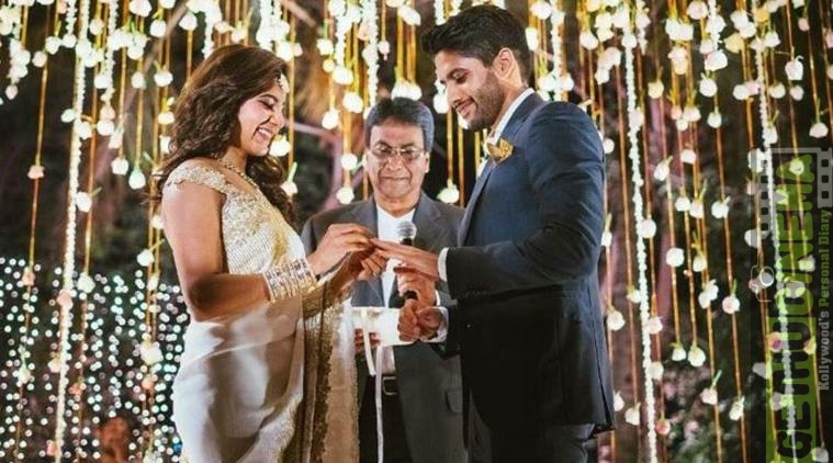 samantha ruth prabhu marriage naga chaitanya (3)