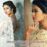 Nivetha Pethuraj 2017 Photos Gallery