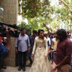 96 TamilFilm Pooja Photos Gallery  (14)