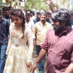 96 TamilFilm Pooja Photos Gallery  (19)