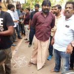 96 TamilFilm Pooja Photos Gallery  (5)