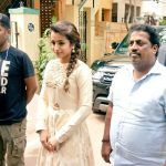 96 TamilFilm Pooja Photos Gallery  (6)
