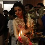 96Movie Pooja launch Photos (17)