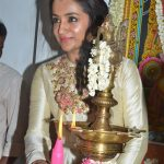 96Movie Pooja launch Photos (18)