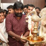 96Movie Pooja launch Photos (19)