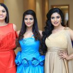 Aishwarya Rajesh Latest Stills Gallery (10)