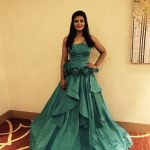 Aishwarya Rajesh Latest Stills Gallery (8)