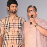 GGSR Audio Launch photos Gallery  (1)