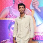 GGSR Audio Launch photos Gallery  (14)
