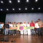 GGSR Audio Launch photos Gallery  (16)
