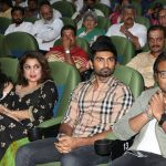 GGSR Audio Launch photos Gallery  (2)
