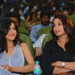 GGSR Audio Launch photos Gallery  (20)