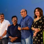 GGSR Audio Launch photos Gallery  (21)