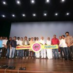 GGSR Audio Launch photos Gallery  (22)