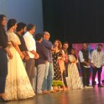 GGSR Audio Launch photos Gallery  (6)