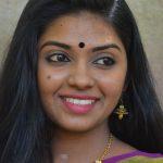 Gayathri Krishna (4)