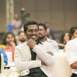 Ilayathalapathy Vijay Latest Photos Gallery (13)
