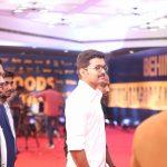 Ilayathalapathy Vijay Latest Photos Gallery (14)