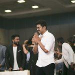 Ilayathalapathy Vijay Latest Photos Gallery (15)