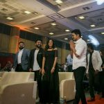 Ilayathalapathy Vijay Latest Photos Gallery (16)