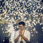 Ilayathalapathy Vijay Latest Photos Gallery (19)