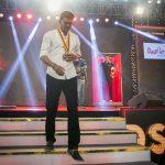 Ilayathalapathy Vijay Latest Photos Gallery (7)