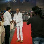 Ilayathalapathy Vijay Latest Photos Gallery (8)