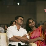 Ilayathalapathy Vijay Latest Photos Gallery (9)