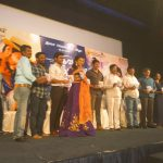Ivan Thanthiran Audio Launch Gallery (10)