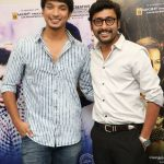 Ivan Thanthiran Audio Launch Gallery (12)