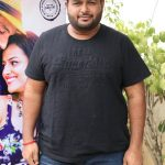 Ivan Thanthiran Audio Launch Gallery (13)