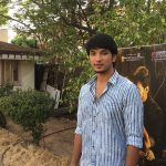 Ivan Thanthiran Audio Launch Gallery (18)