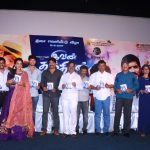 Ivan Thanthiran Audio Launch Gallery (25)