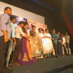 Ivan Thanthiran Audio Launch Gallery (9)