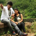 Munnodi Movie Stills Gallery (6)