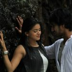 Munnodi Movie Stills Gallery (7)