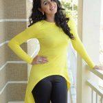 Nikki Galrani Cute 2017 Gallery (3)