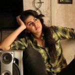 Nikkigalrani Latest  Photos Gallery (1)