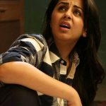 Nikkigalrani Latest  Photos Gallery (2)