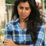 Nikkigalrani Latest  Photos Gallery (4)