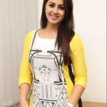Nikkigalrani Latest Photoshoot Gallery (1)