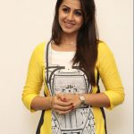 Nikkigalrani Latest Photoshoot Gallery (10)