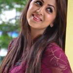 Nikkigalrani Latest Photoshoot Gallery (2)