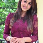 Nikkigalrani Latest Photoshoot Gallery (3)