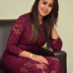 Nikkigalrani Latest Photoshoot Gallery (4)