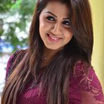 Nikkigalrani Latest Photoshoot Gallery (5)