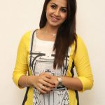 Nikkigalrani Latest Photoshoot Gallery (7)