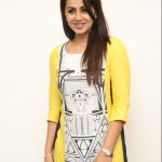 Nikkigalrani Latest Photoshoot Gallery (8)